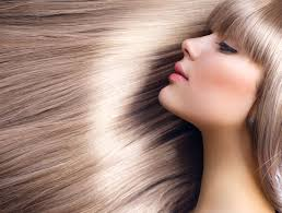 Pics Of Hair Extensions by Extensions Wig Boutique Barrie