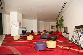 Vegas Storage Bar Table Elara A Hilton Grand Vacations Hotel Las Vegas Hotels Las