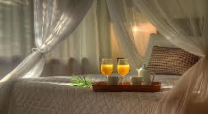 design hotel sã dtirol vila dos orixas boutique morro de são paulo brazil booking
