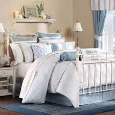 Beachy Bed Sets Buy Comforter Sets From Bed Bath Beyond
