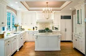 Transitional Kitchen Cabinets  Voqalmediacom - Transitional kitchen cabinets