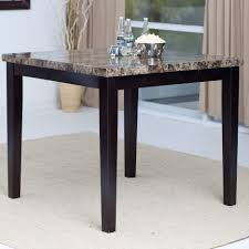 dining tables ashley furniture dining room sets ashley furniture large size of dining tables ashley furniture dining room sets ashley furniture dining room sets