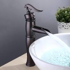 bathroom sink handle replacement bathroom sink handles bathroom sink faucet repair moen