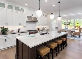 best value white kitchen cabinets 12 things that increase home value bob vila