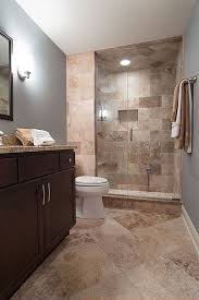 tile bathroom walls ideas best 25 travertine bathroom ideas on shower benches