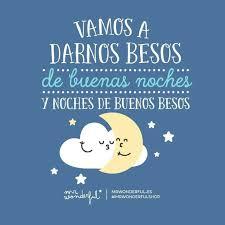 imágenes graciosas de buenas noches mi amor imágenes chistosas para desear buenas noches con frases y mensajes