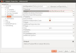 jni tutorial linux beginning jni with netbeans ide and c c plugin on linux