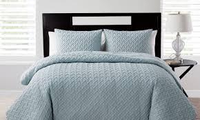 Down Alternative Comforter Twin Winter Comforter King Comforters Decoration
