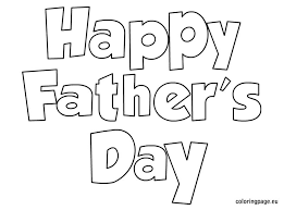 happy father u0027s day father u0027s day pinterest happy father and