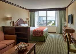 Bedroom Suite Design Miami Hotel Beachside Resort Newport Beachside Hotel Resort