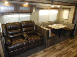 2016 palomino puma 28fqdb travel trailer n60895 arrowhead
