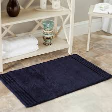 Rug For Bathroom Bathroom Rug Sets For Comfortable Bathroom Theme Atlart