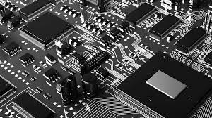 wallpaper full hd computer circuitboard hd wallpaper fullhdwpp full hd wallpapers 1920x1080