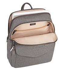 Most Rugged Backpack Best 25 Laptop Backpack Ideas On Pinterest Backpack For Laptop