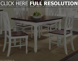 chair marvellous french country dining table and chairs kinds of