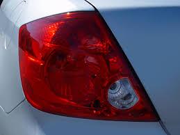 Scion Tc Maintenance Light 2006 Scion Tc Reviews And Rating Motor Trend