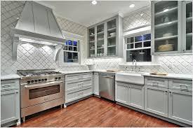white marble arabesque kitchen backsplash ellajanegoeppinger com