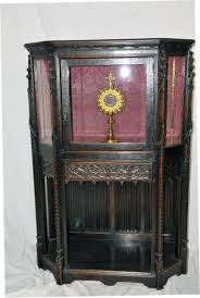 antique display cabinets with glass doors display cabinet with glass doors malaysia best cabinets decoration