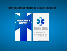 Business Cards 2 Sided 15 Two Sided Business Card Templates Pixel77