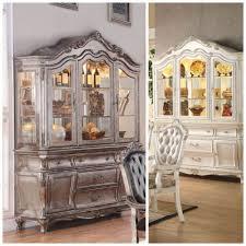 sideboards amazing walnut china cabinet appealing walnut china