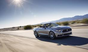 how much is a 2015 ford mustang yes the 2015 ford mustang is heavier but not by much