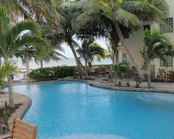 boutique hotels belize beach u2013 benbie