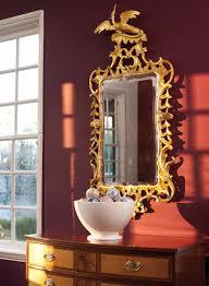 Feng Shui Esszimmer Farbe Feng Shui Farben Tipps Zu Den Richtigen Farbkombinationen