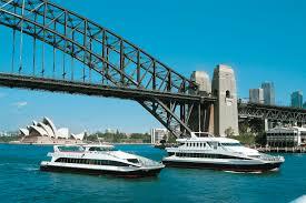 sydney harbor dinner cruise dinner cruises sydney cruisesaustralia