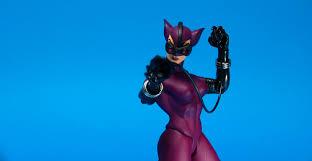 long halloween batman batman the long halloween catwoman action figure toy r mine