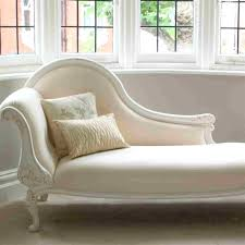 White Chaise Lounge Cream Bedroom Chairs White Chaise Lounge 11 Spectacular