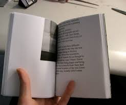 blank paper to write how to recycle office paper into blank books 3 steps with pictures