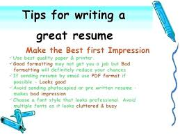 layout manager tutorialspoint effective resume writing effective resume writing effective resume