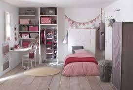 rangements chambre enfant ikea armoire enfant chambre bebe ikea stuva rangement