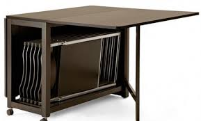 conforama table cuisine avec chaises chaises pliantes conforama cheap surface cuisine