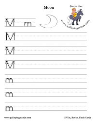 preschool color by number worksheets itsy bitsy fun printable