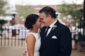 arizona photographers wedding photographers the hoskins
