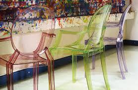 Schreibtisch Design Klein Little Design Lovers Stilwerk News