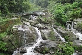 Rock Garden Darjeeling Things To Do In Darjeeling Sightseeing In Around Mayfair