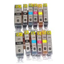 best deals on pixma my922 black friday deals canon inkjet cartridges shop the best deals for oct 2017