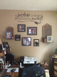 words to decorate your wall with words to decorate your wall with