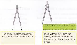 how do you measure length a plus topper