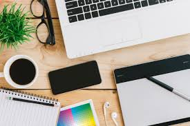 professional graphic design the importance of a professional graphic designer blackcat