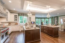 chinese kitchen rock island saddle river real estate and homes for sale christie u0027s
