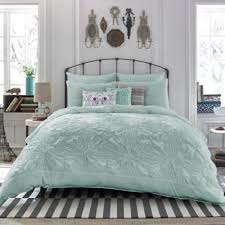 Green Duvets Covers Buy Mint Duvet Cover From Bed Bath U0026 Beyond