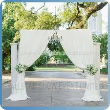 wedding backdrop for sale rk wedding backdrop curtains on sale buy room divider