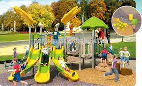 Dog Backyard Playground by Jmq P020a Little Tikes Commercial Playground Equipment Backyard