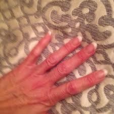 royal nails u0026 spa 130 photos u0026 75 reviews nail salons 4340