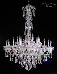 Flush Mount Chandeliers Dining Room Chandelier Crystals Lowes Crystal Chandeliers