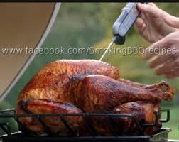 food network bobby flay always serves turkey burgers at