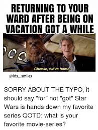 What Is Memes - 25 best memes about typo typo memes